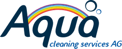 Aqua Cleaning Services AG